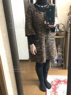 No.354816 ファッション