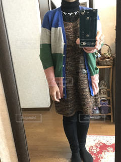 No.354821 ファッション