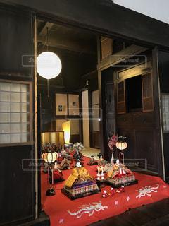 古民家 - No.368561