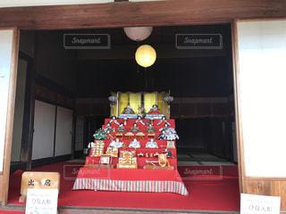 古民家 - No.368688