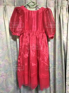 No.383926 ドレス