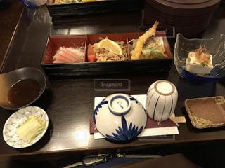日本食 - No.384410