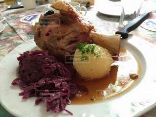 レストラン,料理,ドイツ,ローテンブルク,バウマイスターハウス