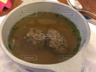 スープ - No.411888