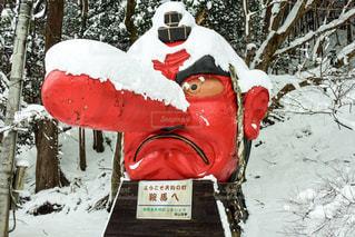 冬,雪,京都,神社,階段,白,雪山,観光,旅行,貴船神社,鞍馬,予定,鞍馬山