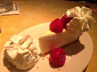 スイーツ,ケーキ,アメリカ,生クリーム,ハワイ,美味しい,チーズケーキファクトリー