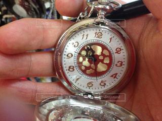 時計,時間,懐中時計