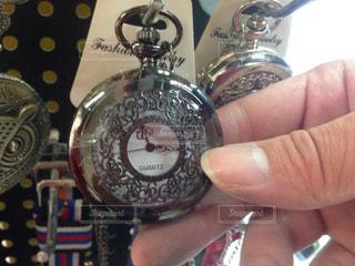 時計,買い物,時間,懐中時計