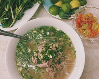 食事の写真・画像素材[364211]