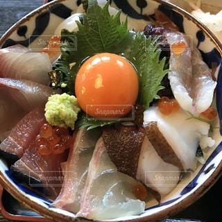 食事の写真・画像素材[468622]