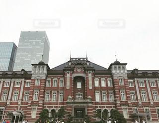風景 - No.576203