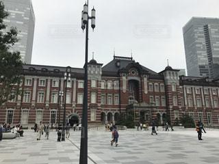 風景 - No.576206
