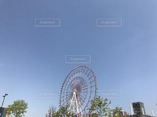 風景の写真・画像素材[576216]