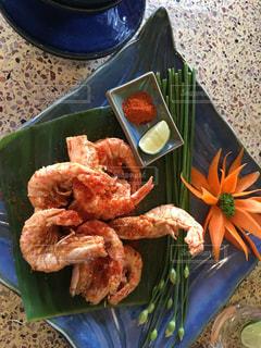 ベトナム,フォー,ベトナム料理,ホーチミン,生春巻き,SHガーデン