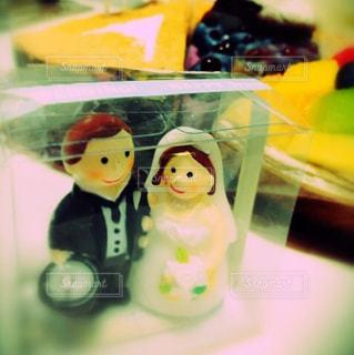 結婚式,ウエディング,新郎新婦,ツーショット