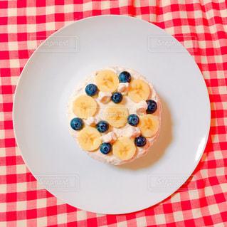 食べ物 - No.384014