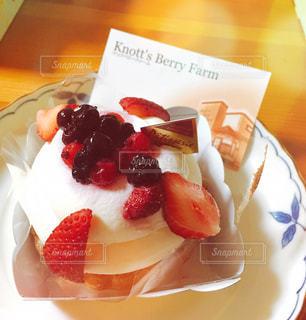 食べ物 - No.384321