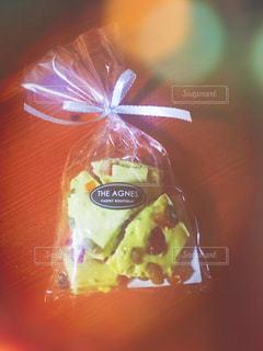 食べ物,プレゼント,おやつ,お菓子,チョコレート