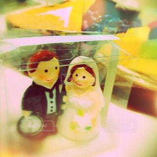 プレゼント,結婚,お祝い,新郎新婦,ウェディング