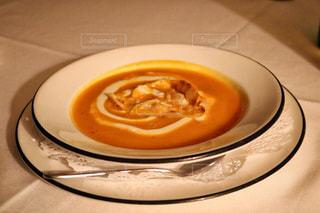 食事,ディナー,海外,外国,料理,グアム,海外旅行,食べもの,ハイズ・ステーキハウス