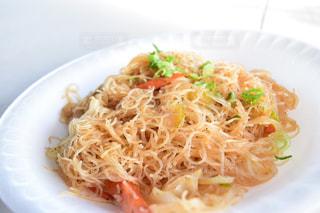 食事の写真・画像素材[407319]