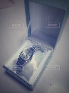 時計,プレゼント,お祝い