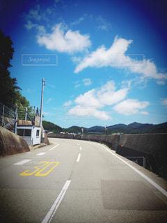 風景,空,道,徳島,鳴門