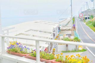 風景 - No.437933