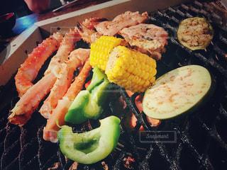 食事 - No.455955