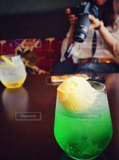 飲み物 - No.458308