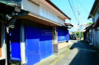 建物の写真・画像素材[466211]