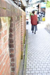 No.470520 散歩