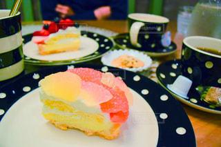 スイーツ,カフェ,ケーキ,食事,デザート,おやつ,食べもの