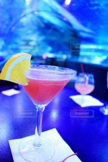 飲み物の写真・画像素材[515341]