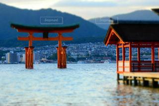 神社 - No.532408