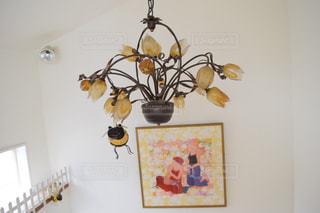 インテリア,家,シャンデリア,電気,家具,照明,明かり,灯