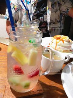 食べ物,飲み物,カフェ,食事,デザート,おやつ,たべもの,ドリンク,徳島,バースブックコーヒー