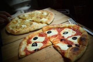 食べ物 - No.606676