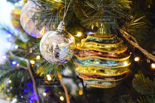 クリスマス ツリー - No.924174