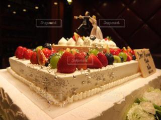 ケーキ,cake