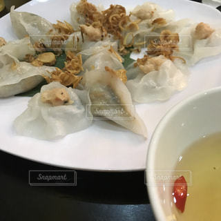 ベトナム,ベトナム料理,ホイアン,ホワイトローズ