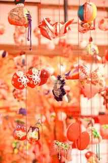 ひな祭りの写真・画像素材[373368]