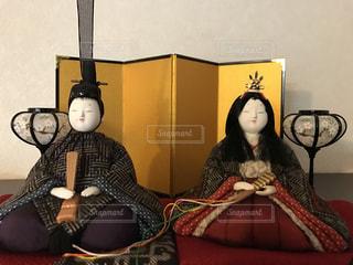 ひな祭り - No.360346