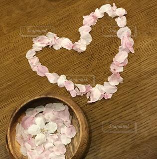桜,サクラ,ハート,癒し,大好き,帰省,故郷,ふるさと,さくら