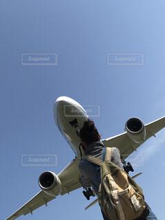 No.454310 飛行機