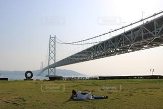 No.454311 橋