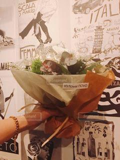 No.410202 花