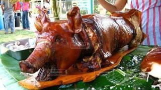 フィリピン,Ayer'sリチョン