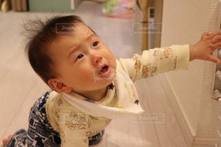 子供の写真・画像素材[486412]