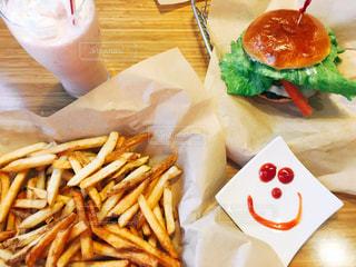 食べ物,ハンバーガー,アメリカ,旅行,ワシントンDC,johnny ROCKET'S